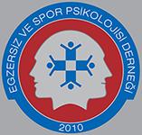 Egzersiz ve Spor Psikolojisi Derneği